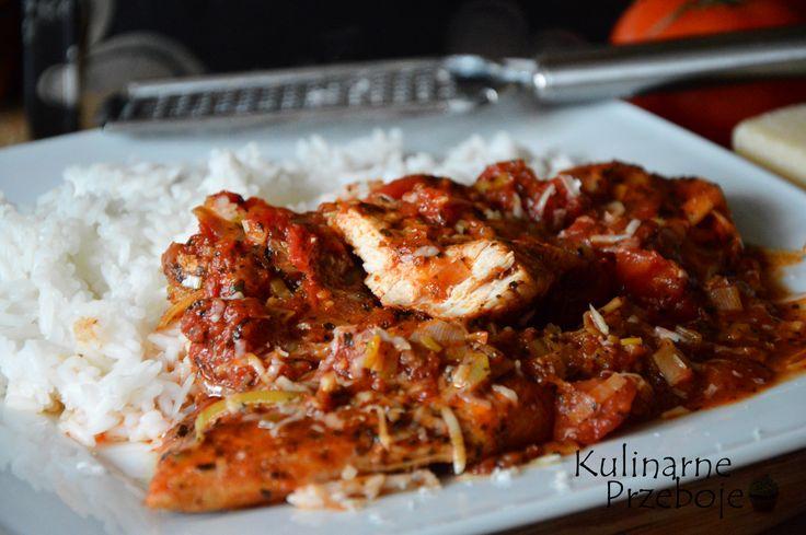 kurczak w pomidorach z porem_OK