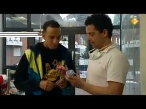 Huisje Boompje Beestje - Het gebit - YouTube