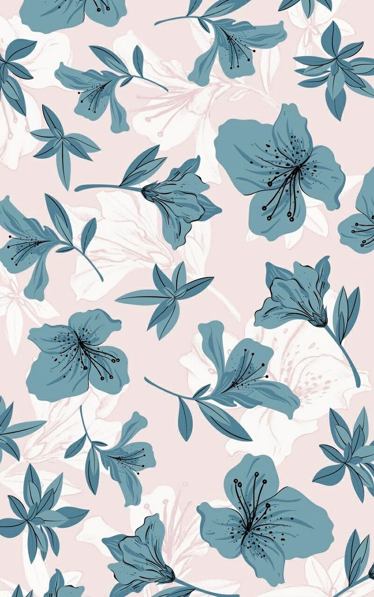 Best 25 Wallpaper Flores Vintage Ideas On Pinterest Fondos