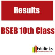 Bihar Board 10th Class Results 2015 Dates, Bihar Board SSC Results Dates 2015, Bihar Matric Result 2015 Date News, BSEB Matric Exam Results Dates 2015, BSEB Matric Exam Results Dates News, www.biharboard.bih.nic.in Matric Results 2015 Dates, www.biharboardresults.net SSC Exam Results 2015 Dates