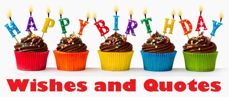 Happy Birthday wishes and Quotes in Spanish | Happy Birthday Wishes