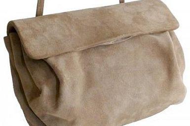 Come togliere le macchie dalla pelle, dal camoscio e dai tappeti - Tutto per Casa