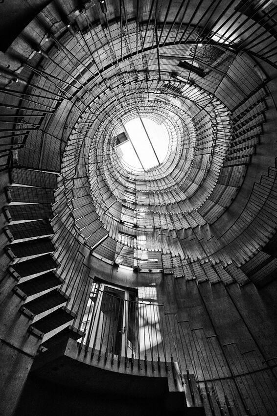 Lines   Photo by Ryoma Aoki