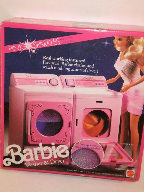 346 Best Images About Barbie Love On Pinterest Mattel