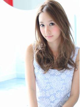 エル L 【 Sweet Style 】サマーシーロング【4/6 OPEN!!】