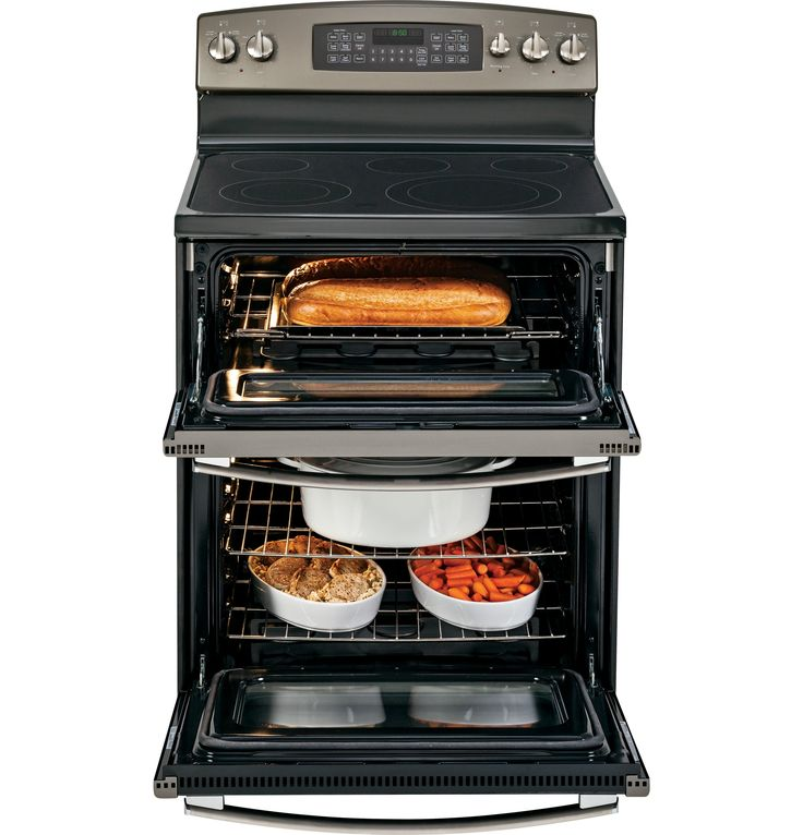"""JB850EFES 