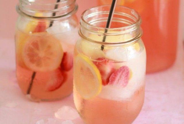 strawberry-lemon-white-sangria.jpg