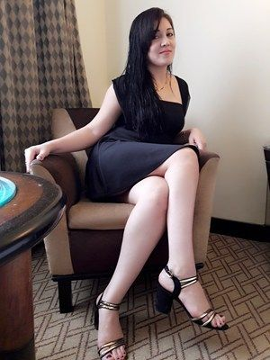 Full body massage in Agra in rs 500, 1000, 2000, 3000, Get Full body massage in Agra in rs 500, 1000, 2000, 3000, 4000, Discover Full body massage Parlour in Agra, Thai massage in Agra, Sandwich massage in Agra, get female to male body massages in Agra, post free massage Parlour ads in bannag Page, Get address and contact number of body massage parlour in Agra.