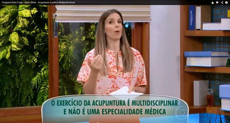 Dr. Diego Diehl - Fisioterapia • Acupuntura • Quiropraxia em Porto Alegre, RS. Acesse: http://youtu.be/JFTE0z7BmTI