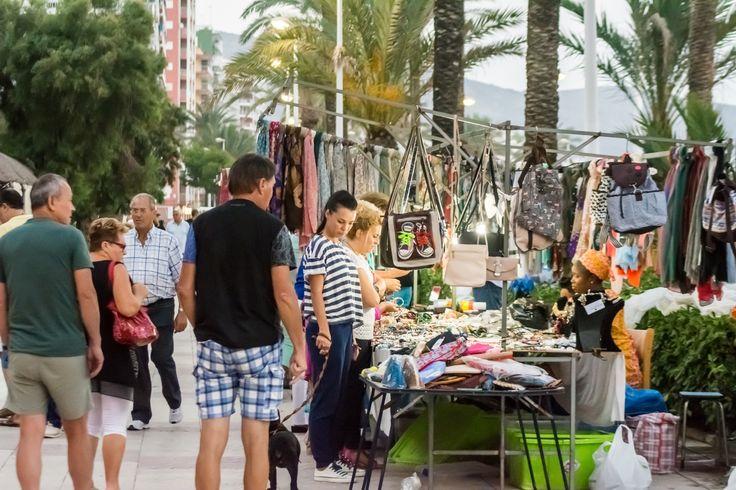 Calles de Cullera by Diego Moreno Delgado on 500px
