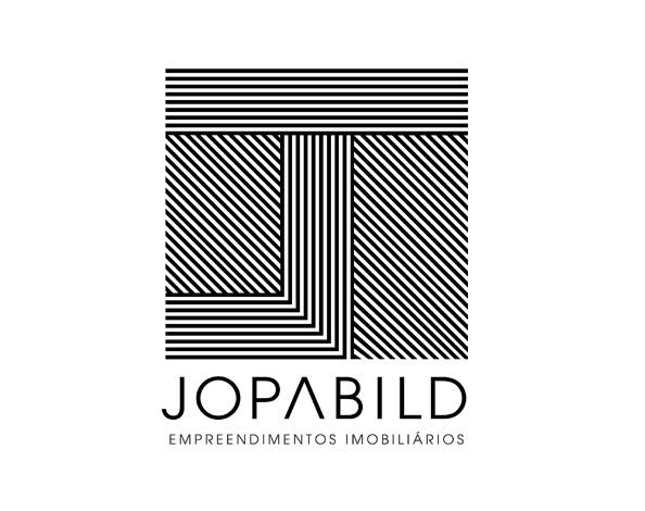 """brand for """"Jopabild"""" ventures"""