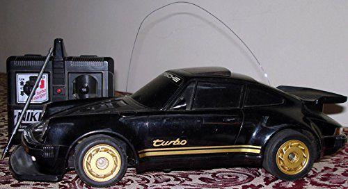 Porsche 911 Nikko RC Radio Remote Control Scale 1/14 Made... https://www.amazon.com/dp/B01M4NK26X/ref=cm_sw_r_pi_dp_x_PRAtyb3CABD0Y