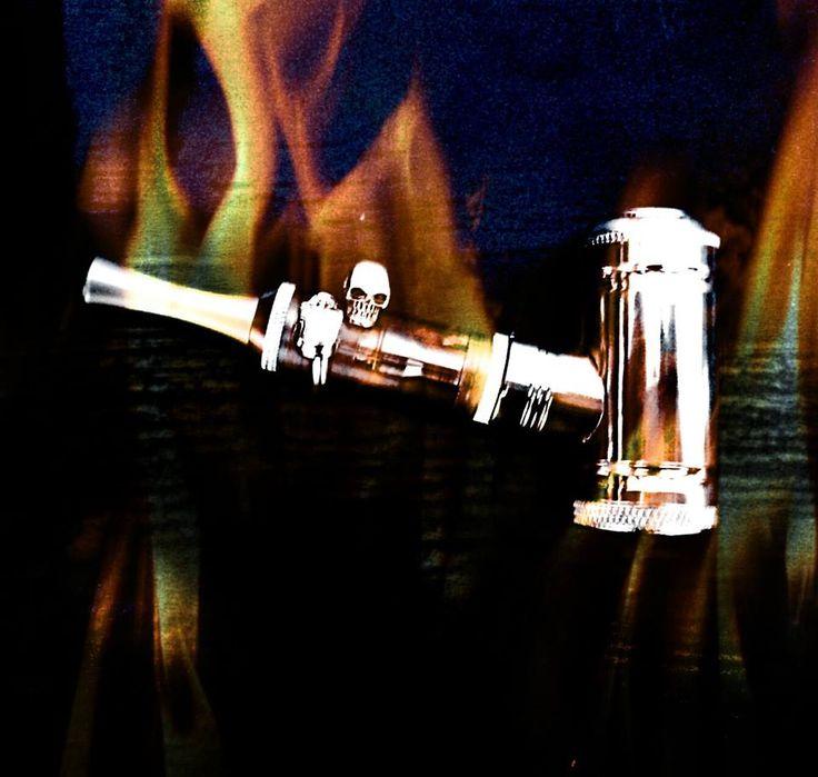 Smok ePipe Bob's Smoke Sigarette Elettroniche a Pozzallo
