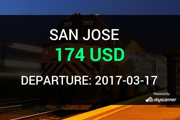 Flight from Toronto to San Jose by Aeromexico #travel #ticket #flight #deals   BOOK NOW >>>