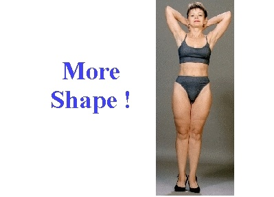 Herbalife Products Results   www.goherb.eu