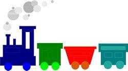 Spelles vervoer