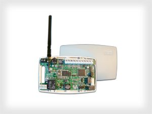 a7b99184dfed77a233c74c1ff062d7ac 15 best access control images on pinterest access control, locks Access Control Systems at readyjetset.co