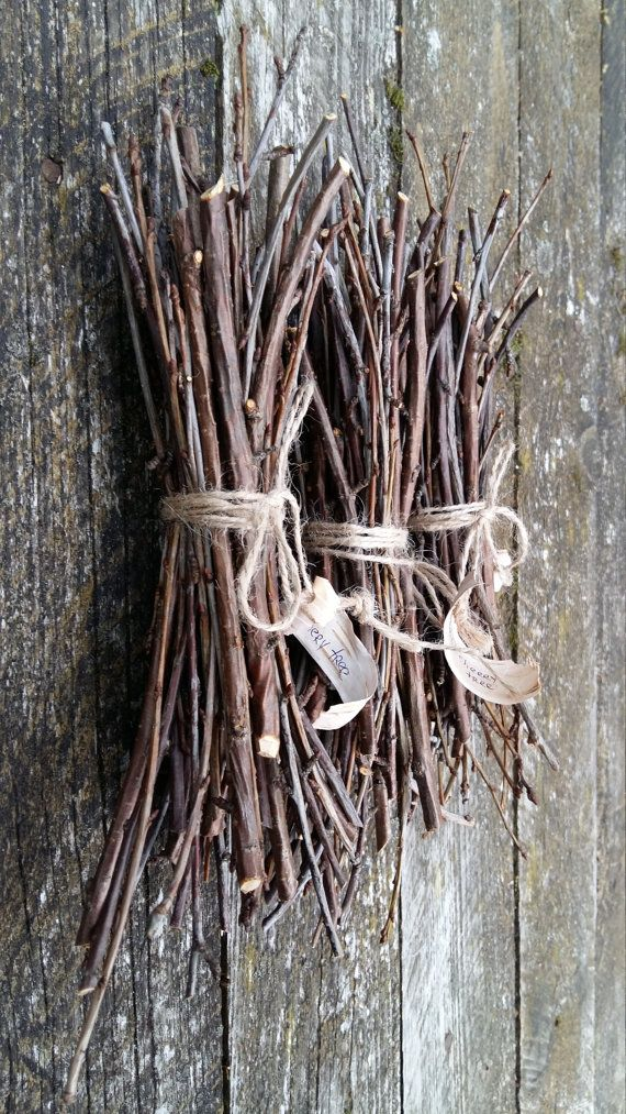 natural tree branches stick of wood twigs wood by goodieshill