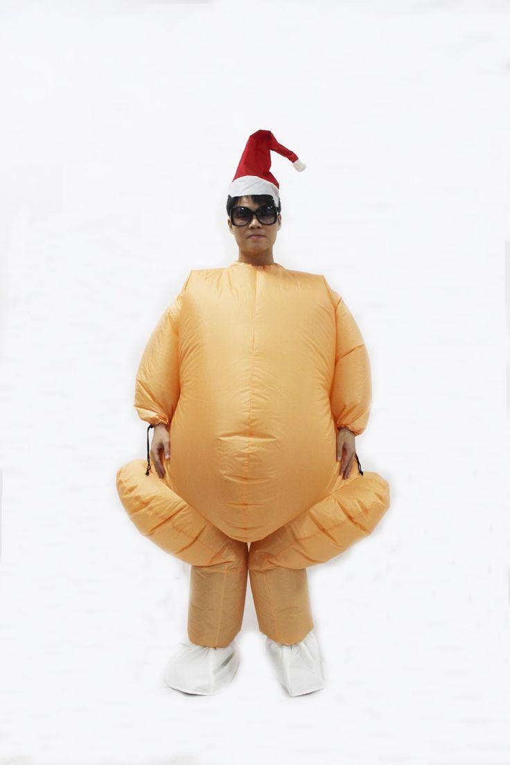 Best 25+ Turkey costume ideas only on Pinterest   Parrot costume ...