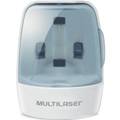 Esterilizador de Chupetas Multilaser BB012