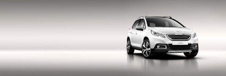 63 best Peugeot #carleasing images on Pinterest | Antique cars ...