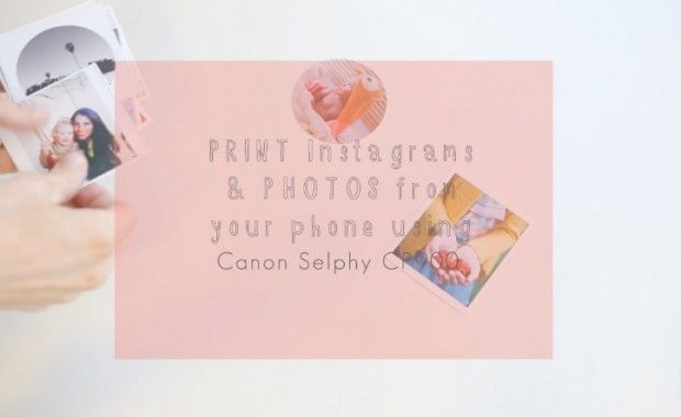 Print instagrams from phone- Selphy CP900.png