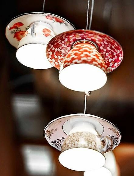 Woody's Crafts Ξύλινα Χειροποίητα Διακοσμητικά | Χειροποίητα φωτιστικά για το χώρο της κουζίνας