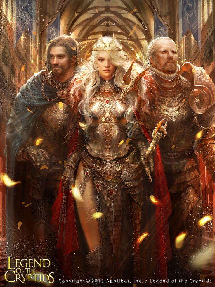 a7b9b249876c7307f5d15c83176e20b5--fantasy-queen-fantasy-art.jpg