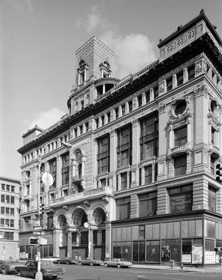 Defunct Department Stores: 152 Best NEW YORK'S GILDED AGE Images On Pinterest