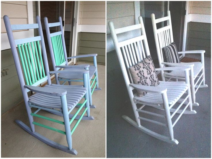 ... furniture on Pinterest  Hand painted, Nursery ideas and Change tables