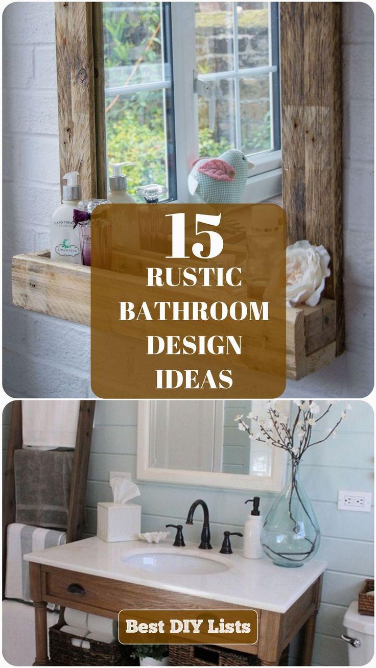indian home interior rustic bathroom design ideas
