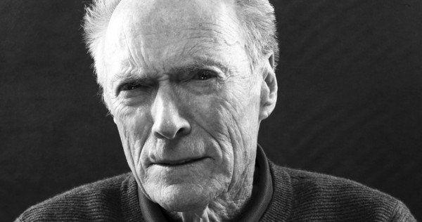 Resultado de imagem para Clint Eastwood