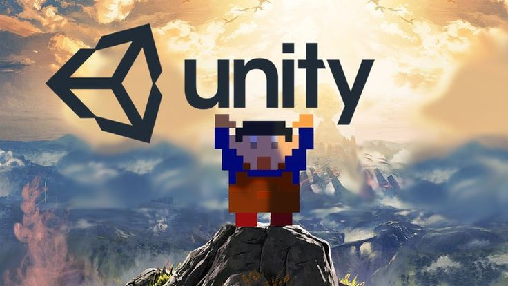 The Complete Unity Indie Game Developer Course [Udemy Free Coupon - 100% Off] - Filed under Free Game Development Unity