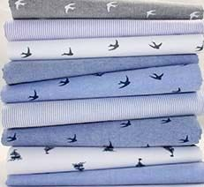 Higgs & Higgs - Fabric and Textiles Shop   UK Fabric