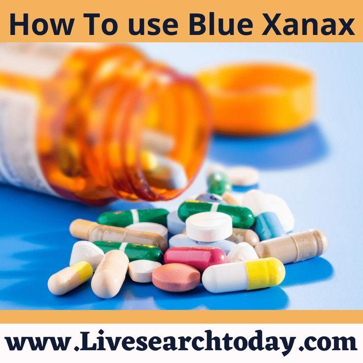 Pin on Buy Blue Xanax Bar Online