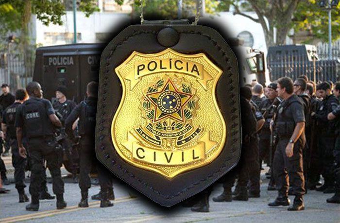 Policia Civi Pesquisa Google Concurso Policia Civil Policia Civil