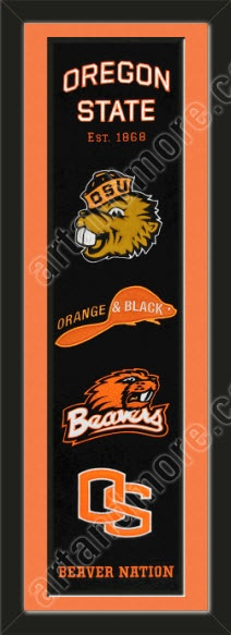 184 best oregon state beavers go beavs images on pinterest. Black Bedroom Furniture Sets. Home Design Ideas