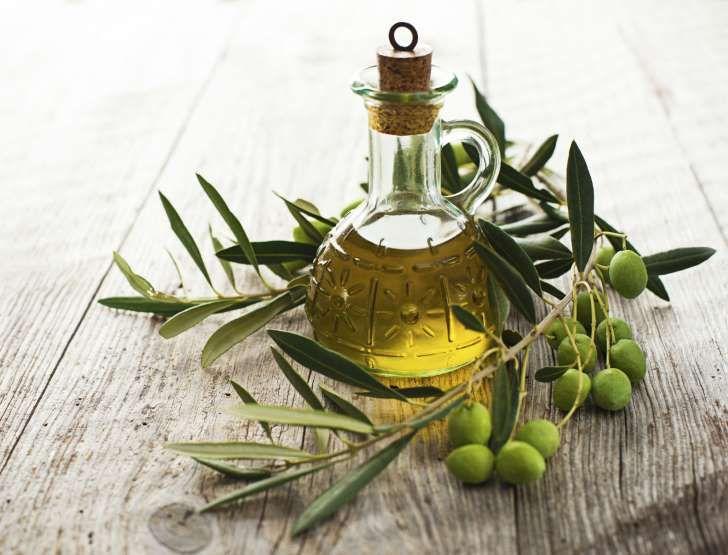 Oméga-3 -6-9 : à quoi servent ces acides gras ?: image/jpeg