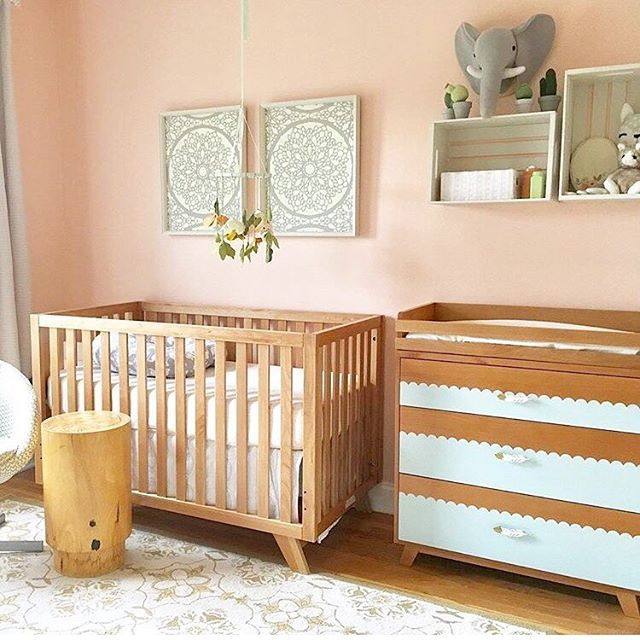 66 best nursery + kid room design ideas images on pinterest