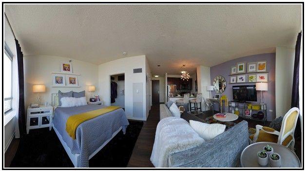 2 Bedroom Apartments Columbus Ohio
