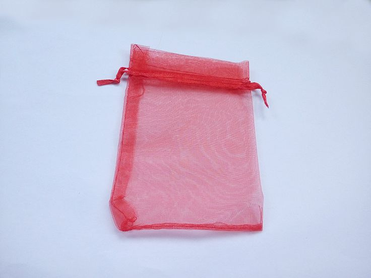 Find More Packaging Bags Information about 50pcs 11*16 Red gift bags for jewelry/wedding/christmas/birthday Organza Bags with handles Packaging Yarn bag,High Quality bag candle,China bag army Suppliers, Cheap bag dive from Fashion MY life on Aliexpress.com
