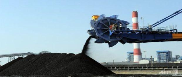Australian Court Revokes Approval for $12.2 Billion Adani Group Coal Mine  For more info visit www.a360news.com