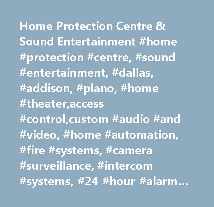 25+ Best Ideas About Home Theater Installation On
