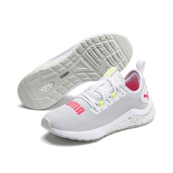 HYBRID NX Women's Running Shoes   PUMA