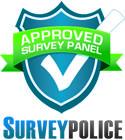 Crowdology USA - Take paid online surveys