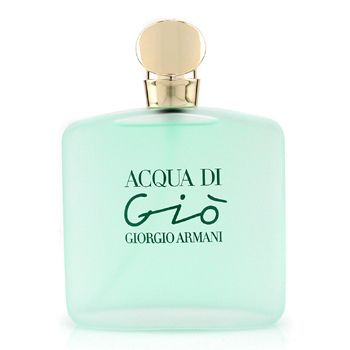 Acqua Di Gio - Giorgio Armani  I have been in love with this for so long. I want it!