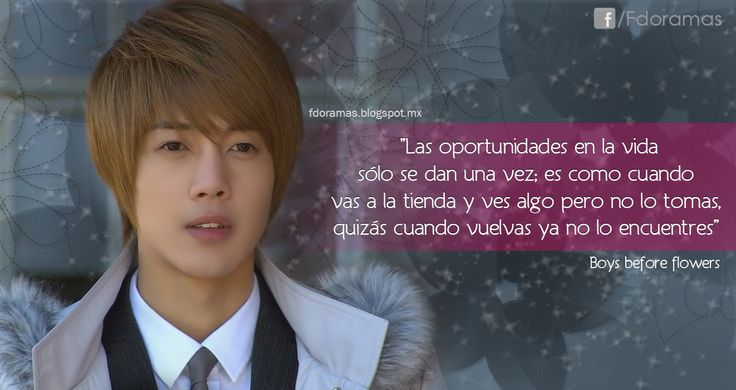 Kim Hyun Joong on @dramafever, Check it out!