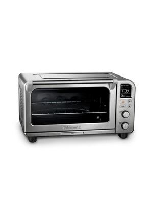 XL Digital Convection Oven by Calphalon on Gilt Home Kitchen Helper ...
