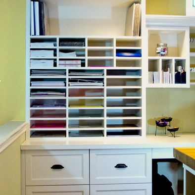 Scrapbook Rooms Design Pictures Remodel Decor And Ideas
