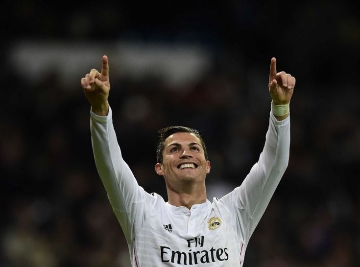 Cristiano Ronaldo Net Worth 2015, Cristiano Ronaldo